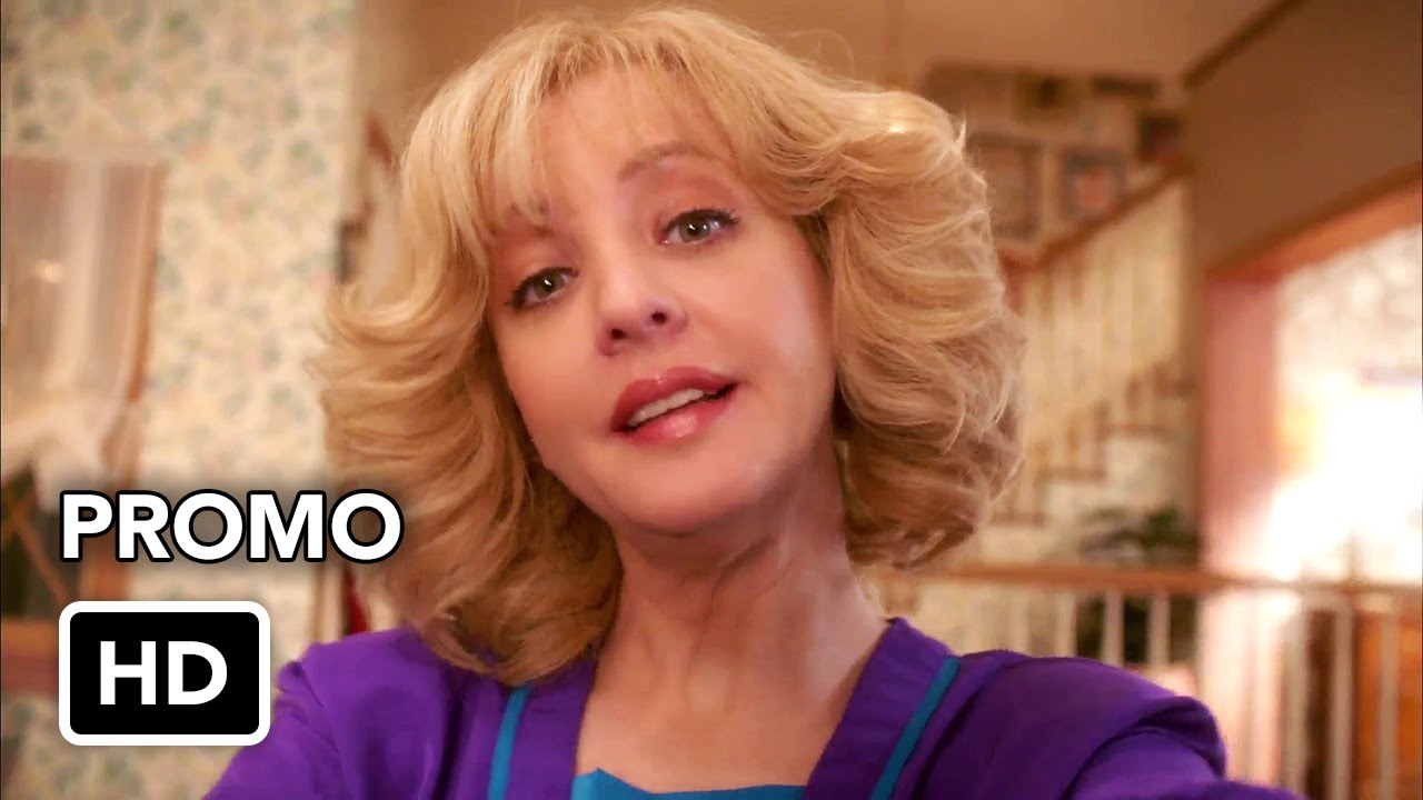 meet the goldbergs online dictionary