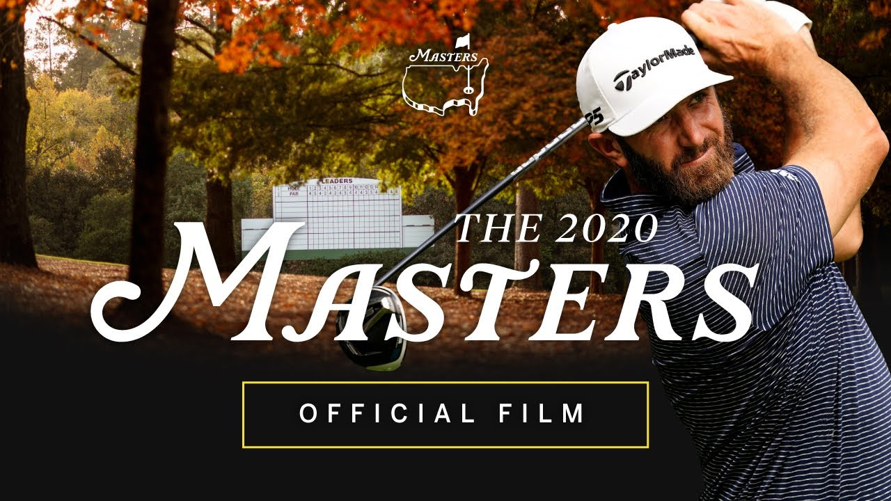 How to spend $100 on the US Masters