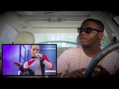 Iggy Azalea - Can't Lose Ft. Lil Uzi Vert (Reaction)