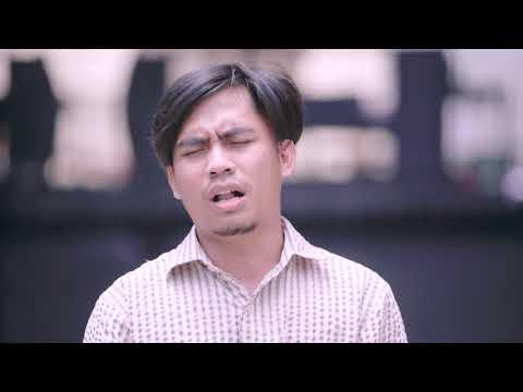 Pel Bay Noek Mae - Vireak Yuth 【OFFICIAL MVHD】