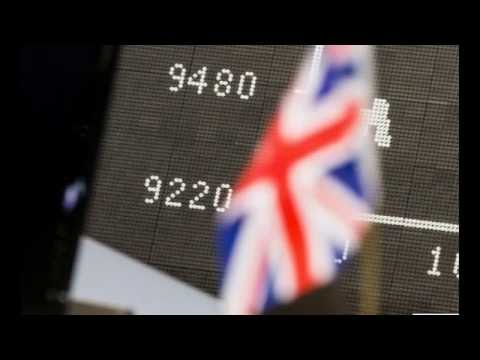 Brexit: Markets In Crisis Mode, David Cameron GONE, France and Italy Want Referendum