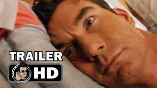 CARTER Official Trailer (HD) Jerry O