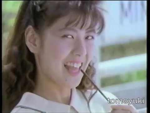 「仮面ライダーBLACK RX」の参照動画
