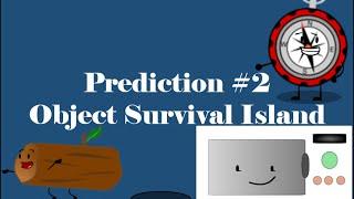 osi prediction