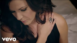 Download Video Martina McBride - If You Don't Know Me By Now MP3 3GP MP4