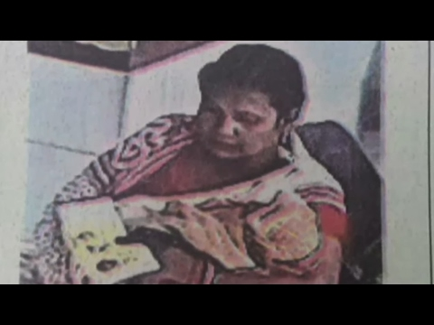Cuttack: Woman Arrested for Stealing Newborn from SCB Medical College | MBC TV