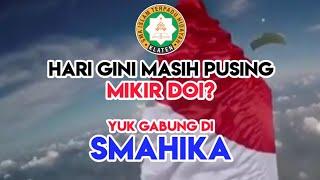 Download Video AKU CINTA INDONESIA | DIRGAHAYU RI KE-73 MP3 3GP MP4