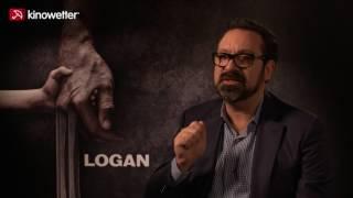 Interview James Mangold LOGAN
