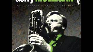 Michel Legrand Orchestra - Le Jazz Grand - Featuring Gerry Mulligan
