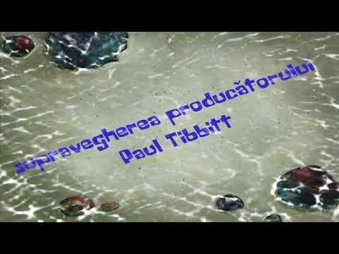 SpongeBob: Misiune De Salvare   Trailer În Română (HD) from YouTube · Duration:  1 minutes 52 seconds