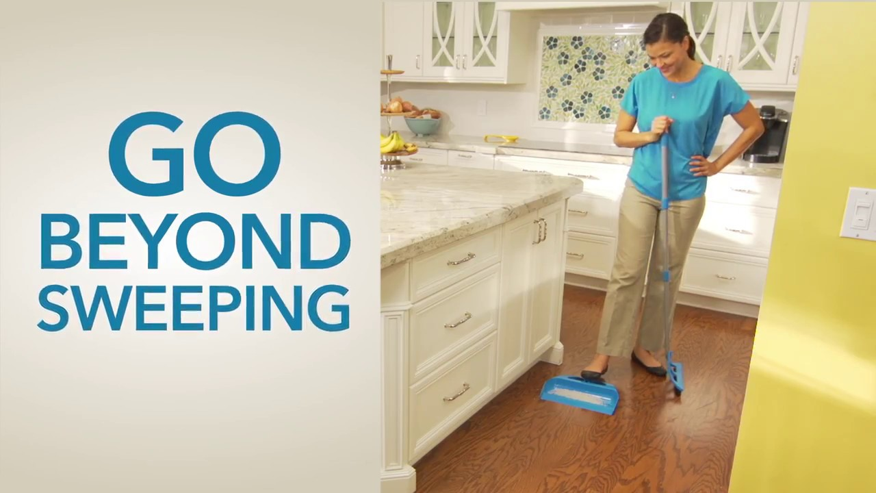 Wisp Cleaning Set Youtube