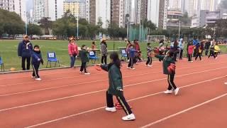 Publication Date: 2018-02-02   Video Title: 聖安當小學的直播