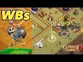 Gambar cover The Art of the Wallbreaker - Clash of Clans Strategy