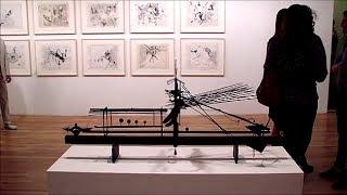 PAVEL ZOUBOK - Akira Shimizu, Erró, Jiri Kolar