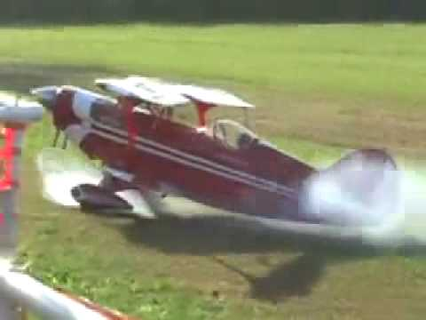 Great planes pitts special manual