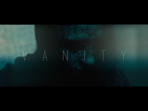 VANITY (A Short Film By Alex Caucean)