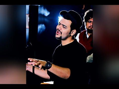 Ka Karoon Sajni (Cover )- Raag Mehta