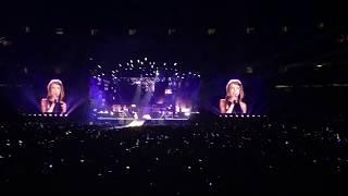 Video Taylor Swift - Bad Blood (Live at the 1989 World Tour 10.24.15) download MP3, 3GP, MP4, WEBM, AVI, FLV Januari 2018