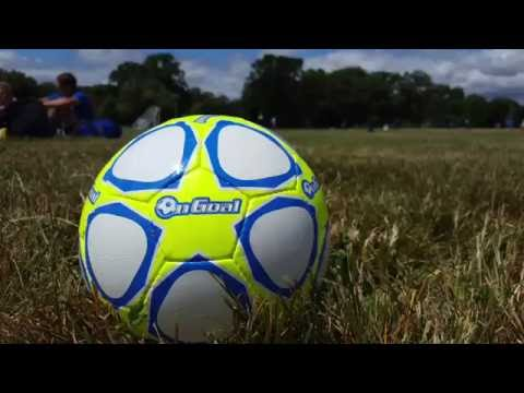 OnGoal Soccer Camp in Detroit