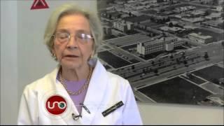 Cirugías de ojos gratis en la Clínica Barraquer