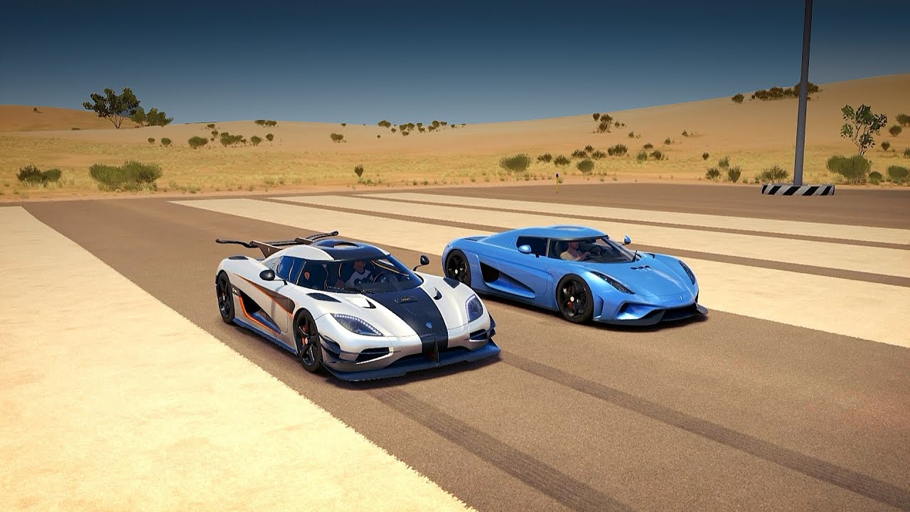 How To Add Cars To Forza Horizon