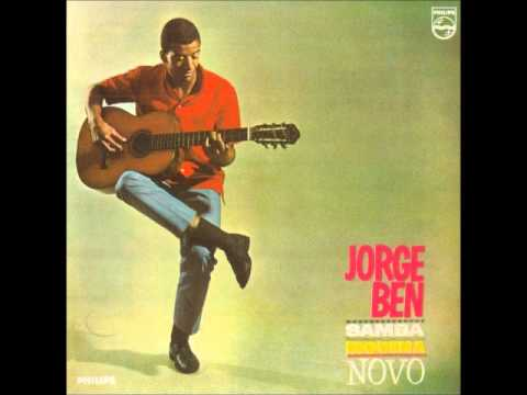 Jorge Ben - Tim, Dom, Dom