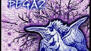 SINESTET -  Panoptik & AC3PO - Pegaz