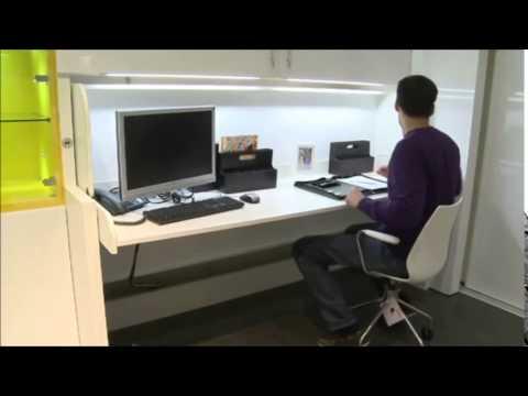 sistema tavoletto h fele youtube. Black Bedroom Furniture Sets. Home Design Ideas