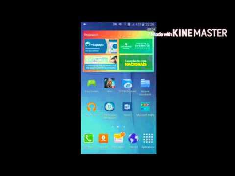 Como baixar músicas(mp3 ) no seu celular android