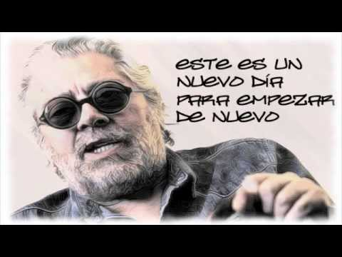 Imagenes Actuales Con Frases De Facundo Cabral Para Facebook