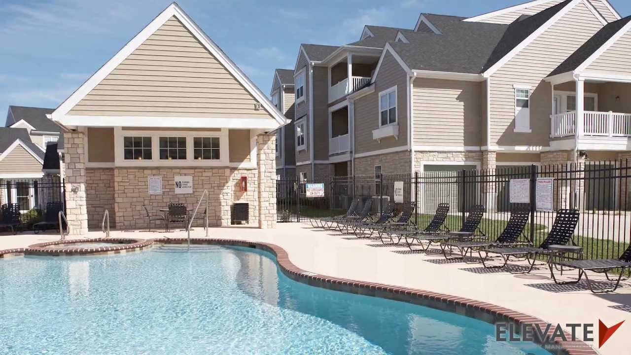 Apartments For Rent In West Jordan