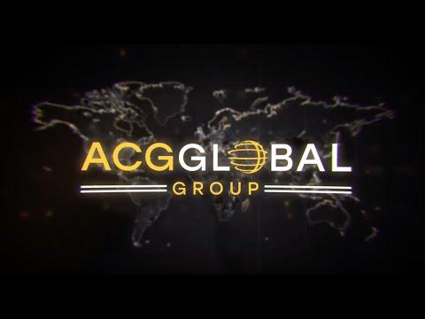 ACG Global Group