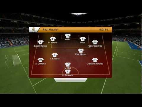 Descarga Cristiano Ronaldo Tots Fifa 18
