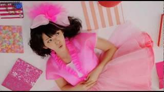 ℃-ute - 世界一HAPPYな女の子