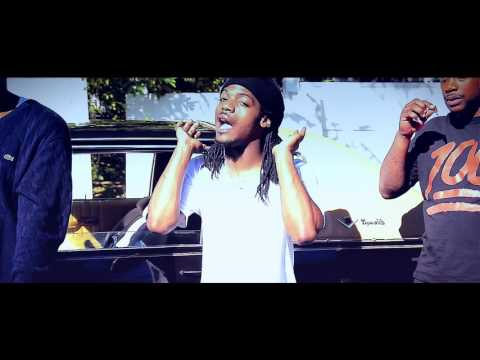 SLAPPIN | SILLY & BLUE GET IT | OFFICIAL VIDEO | #PUTITONTHEBEAM