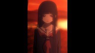 【能登麻美子】地獄少女とお嫁さんになったら【ボイス】 能登麻美子 動画 21