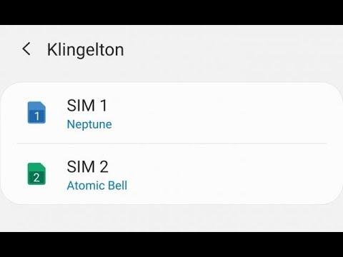 samsung-galaxy-s10-mp3-als-klingelton-verwenden