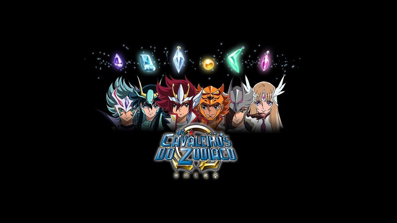 Do zodiaco cavaleiros dublado download torrent completo omega Os Cavaleiros