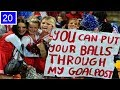 Funny Pictures That Make You Laugh So Hard You Cry // Very Funny Pictures Part 20