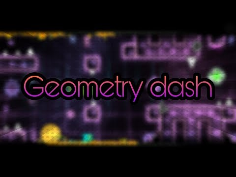 Requests I think! |Geometry Dash|