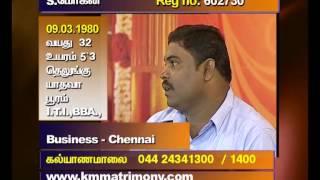 kalyanamalai coimbatore sun tv shooting 28th october 2012 episode 613