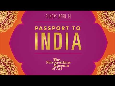 passport-to-india-2019