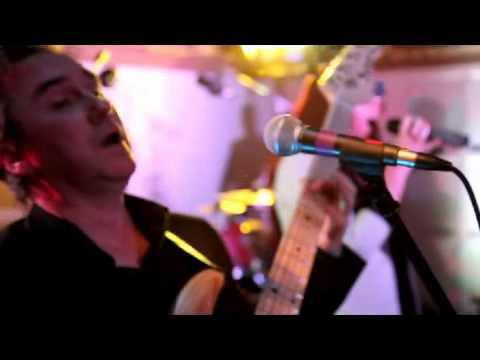 Newcastle Based Wedding Specialists Gotcha Band