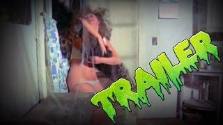 The Giant Spider Invasion Trailer (1975)