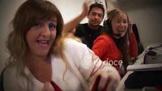 ¡Inolvidable! A punto de cumplir los 15, recordamos el video de los 10 años de Arriba Córdoba