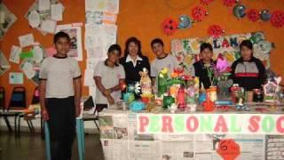 Juegos Florales Winnetkinos 15-9-2010 -.wmv