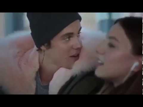 Justin Bieber New Single Friends Ft Bloodpop TMobile commercial 2017