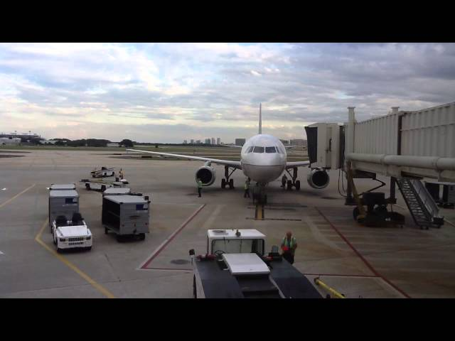 A321 + FSFX IMMERSION | TravelerBase | Traveling Tips & Suggestions