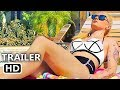 JOSIE Official Trailer (2018) Sophie Turner Movie HD