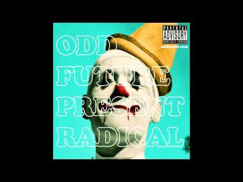 Odd Future  Ugly Girls